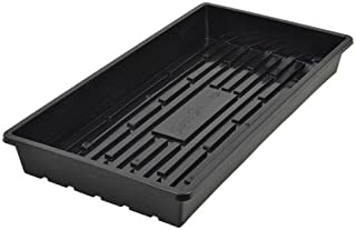 "Super Sprouter Quad Thick Propagation Tray - 10"" x 20"""