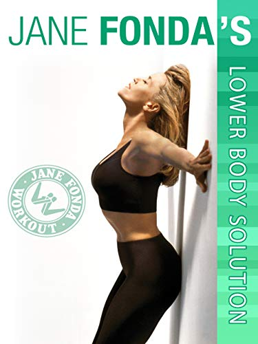 Lower Body Solution [Italia]