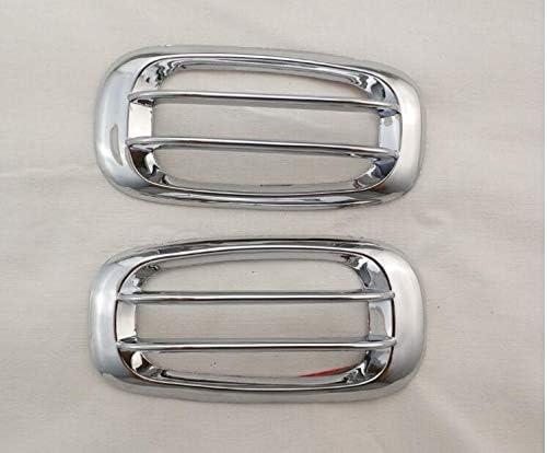 1 year Popular standard warranty DINGMINGMING 2003-2012 Fit for Toyota Light Wish Side Body