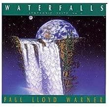 Waterfalls: Symphonic Suite No. 4