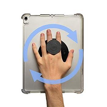 Best g hold tablet holder Reviews