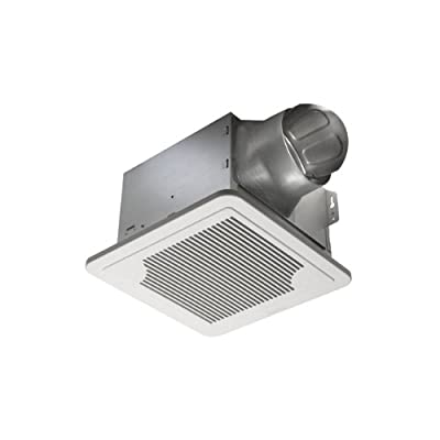 Delta Electronics Breez Smart Ventilation Fans