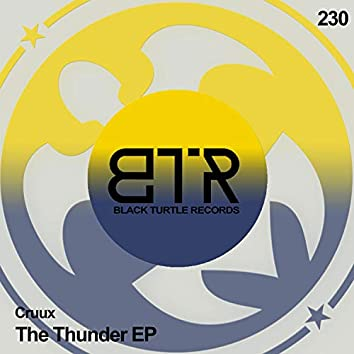 The Thunder EP