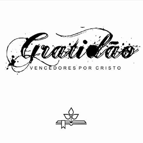 Vencedores por Cristo
