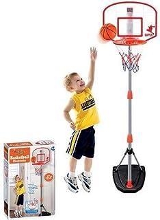 king sport basketball Electronic scoring 170 cm