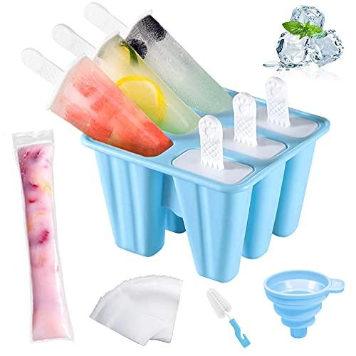 AmzKoi -   Eisformen Eis am