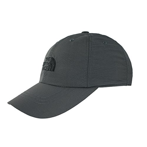 The North Face Ascentials TNF Gorra Horizon