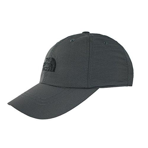 The North Face Horizon Ball Cap - Gorra Unisex