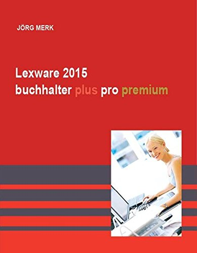 Lexware 2015 buchhalter plus pro premium