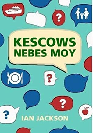 Kescows Nebes Moy: A Cornish Dictionary Divided into Categories of Use