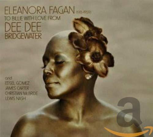 Eleanora Fagan (Deluxe)