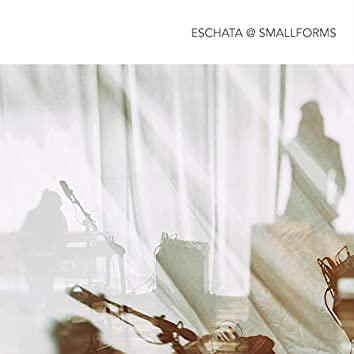 Eschata @ smallforms