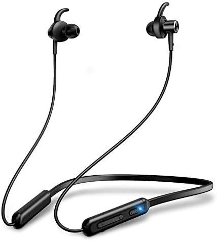 ※【本日限定!】【特撰タイムセール!】ダブルノズル加湿器、Bluetooth イヤホンがお買い得!