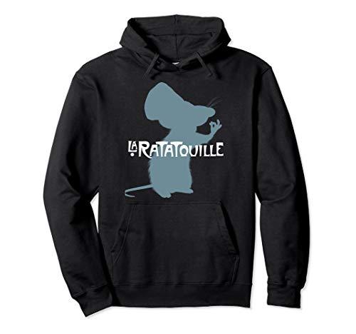 Ratatouille Sweatshirt