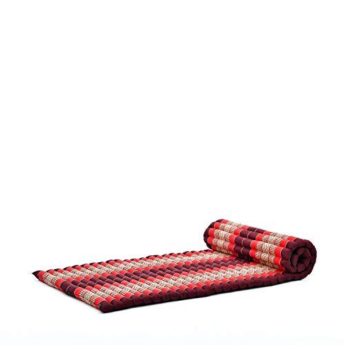 Leewadee -   Rollbare Thaimatte,