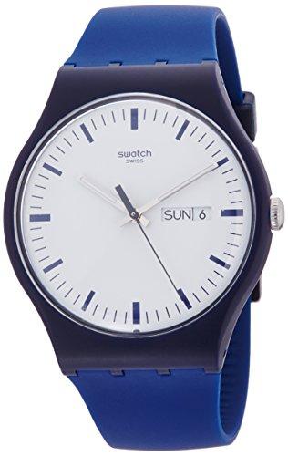 Reloj Swatch para Hombre SUON709