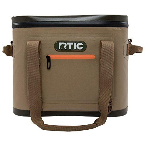 RTIC Soft Pack 30, Tan