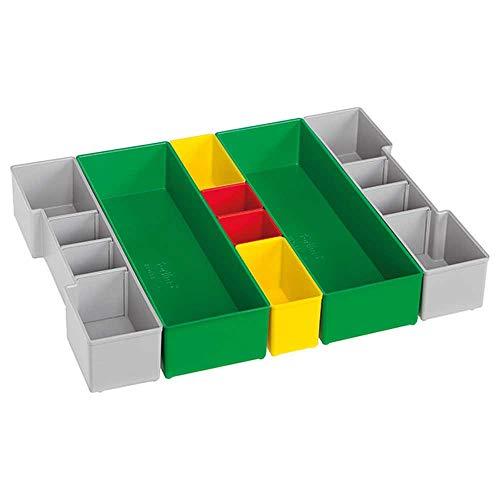PROTEC 05104107 PROT Inset Box PLBOXXG3