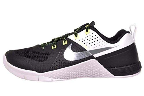 Nike Women's Metcon 1 Running Shoes