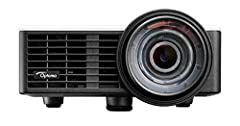 ML1050ST LED Projektor