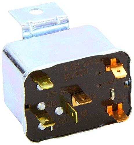Bosch 0 332 515 022 Relais