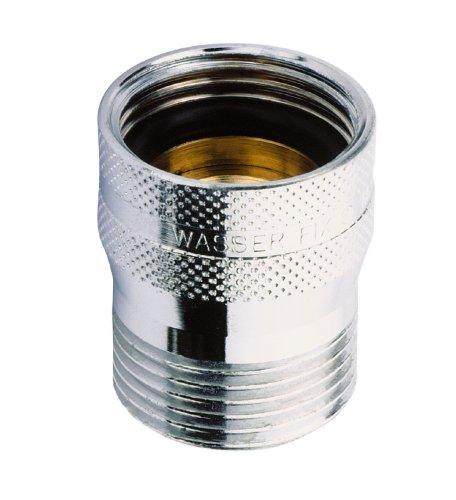 Geräteanschluss-Schlauchplatzsicherung | Waschmaschine | Geschirrspülmaschine