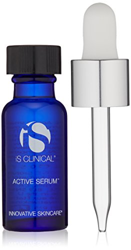 Is Clinical Attivo Siero 15ml