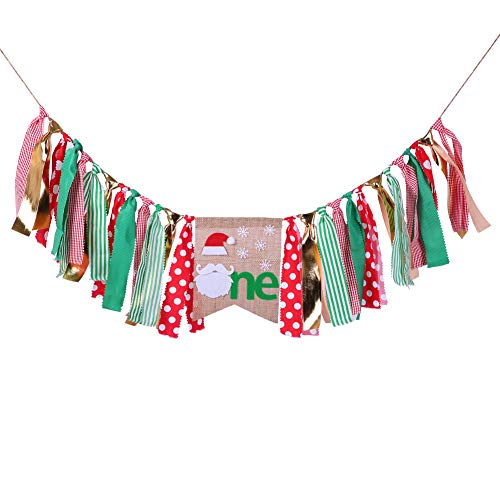 Christmas Decorations For 1st Birthday - First Birthday Decorations For Xmas Decorations, Christmas Gifts Kids For Birthday Party Favors, Christmas Party Ideas (Christmas Birthday Party Ideas)