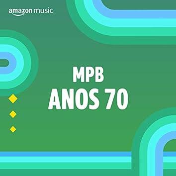MPB Anos 70