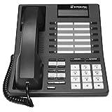 Inter-Tel Axxess 550.4400 Phone (Certified Refurbished)