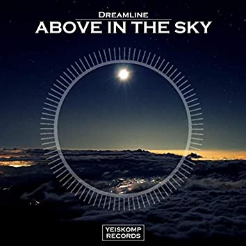 Above In The Sky