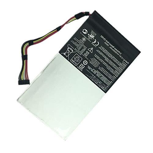 |_Empfohlen_| 3.75V 19Wh 5000mAh C11-P03 Laptop Akku für Asus Padfone 2 (A68) Tablet