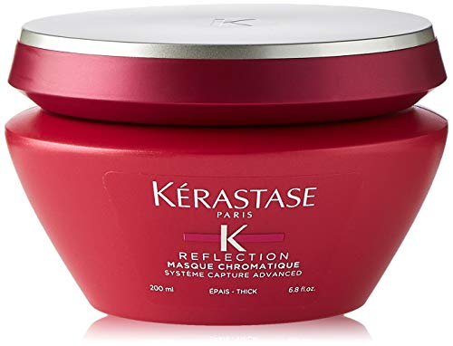 Kerastase Reflection Masque Chromatique 200 ml per capelli spessi