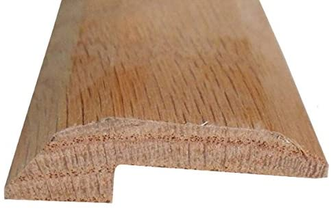 Solid 2021 spring and summer new Red Oak Interior Threshold 2 Style 60