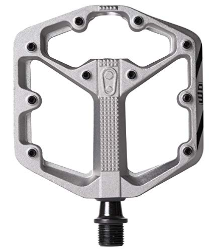 Crankbrothers Stamp 3 Small / Danny MacAskill Edition