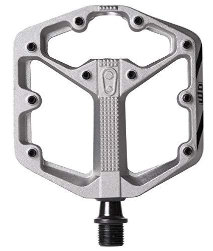 Crankbrothers Stamp Flat BMX/MTB Bike Pedal -...