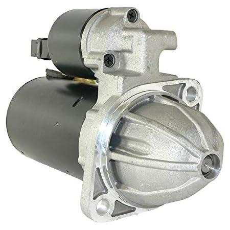 Schwarz RCAWD Gl/ühkerzen Starter Z/ünder T10049 Z/ündger/ät HSP 80103 Legierung Aluminium f/ür RC Modell Auto Nitro Engine W//O 1800 mAh AA Batterie
