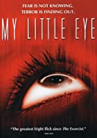 My Little Eye / [DVD] [Import]