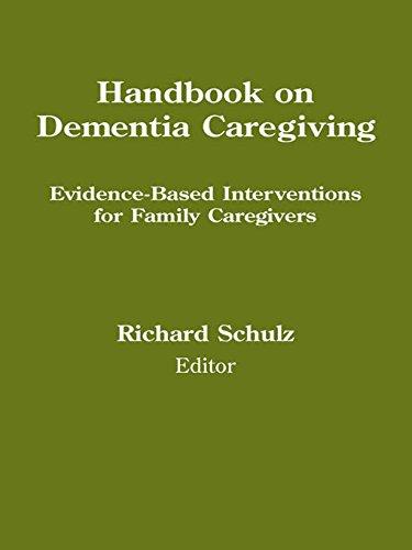41nDlSvD7UL - Handbook on Dementia Caregiving: Evidence-Based Interventions for Family Caregivers