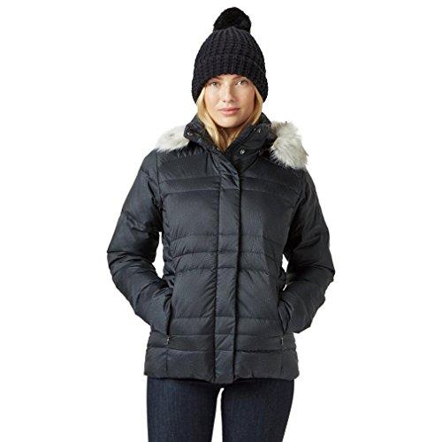 Columbia winterjas voor dames, Mercury Maven IV Jacket, polyester