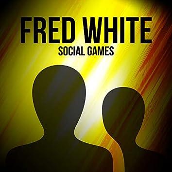 Social Game - EP