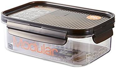 Lock & Lock Bisfree Modular Food Container Rectangular 910ml