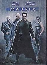 Matrix [Alemania] [DVD] peliculas buenas que hay que ver