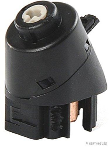 HERTH+BUSS ELPARTS 70513153 ontstekings-/startschakelaar