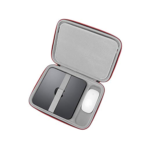 RLSOCO Tasche Für Apple Mac Mini 2020/2018