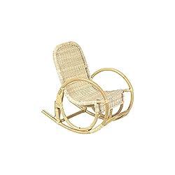 rattan schaukelst hle schaukelstuhl aus rattan online kaufen. Black Bedroom Furniture Sets. Home Design Ideas