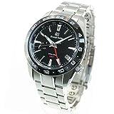 グランドセイコー GRAND SEIKO 腕時計 メンズ スプリングドライブ SBGE253