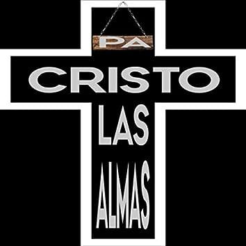 Pa Cristo Las Almas