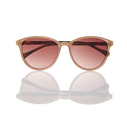 Ted Baker London Tierney, Gafas Mujer, marrón claro