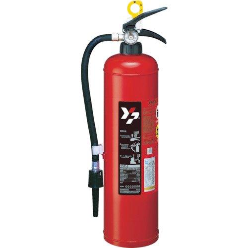機械泡(水成膜)消火器 YVF-3
